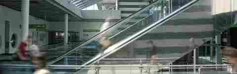 Passagiere besucher teaser mobil