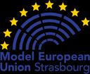MEUS Logo