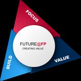 future@fp