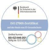 BSI-IGZ-0446-2021_RGB-Button--1-.jpg
