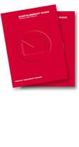 FP Annual Report 2008