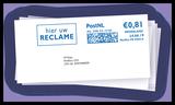 gefrankeerde-Enveloppen.png
