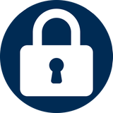 secure-1-.png