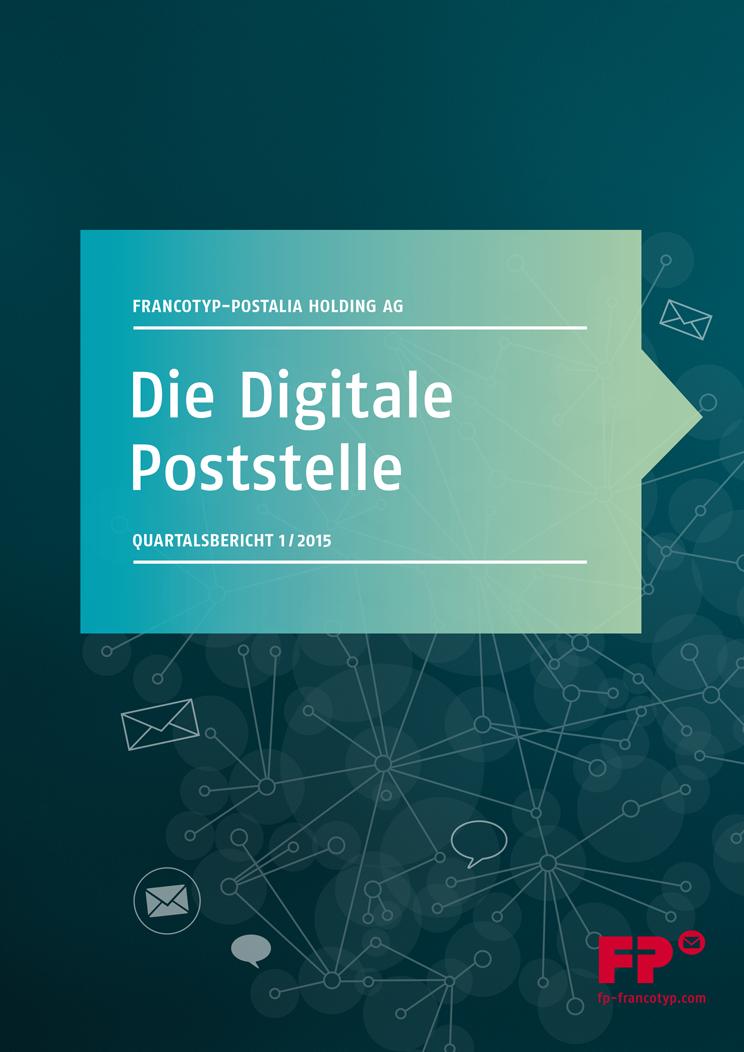 FP_Quartalsbericht_Q1_2015_Bild.png