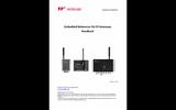 Embedded-Webserver_Handbuch_klein.png