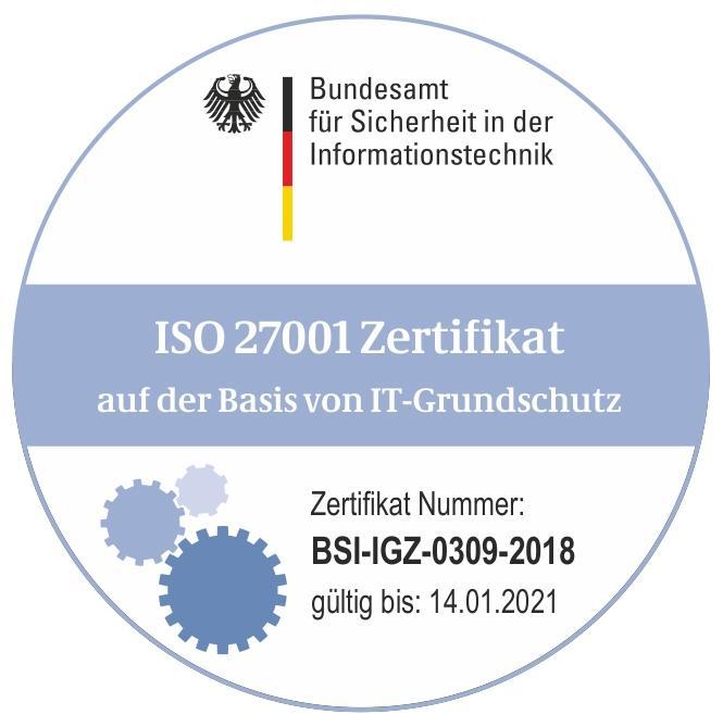 BSI-IGZ-0309-2018_RGB.jpg