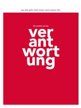 Deckblatt-DE.PNG