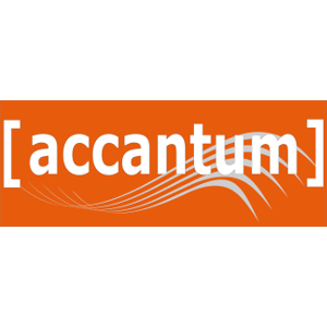 logo--accantum--orange-300x300pixel.png