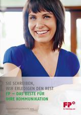 FP Quartalsbericht H12013
