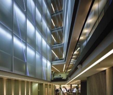 Atrium1_SudeHotelHamburg.JPG