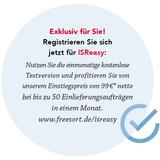 Kreis-ISReasy.png