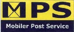 MPS-logo_farbig.jpg