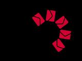 freesort-isreasy-logo.png