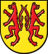 LKPein_Logo_modern_2014.png