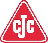 cjc_v2.png