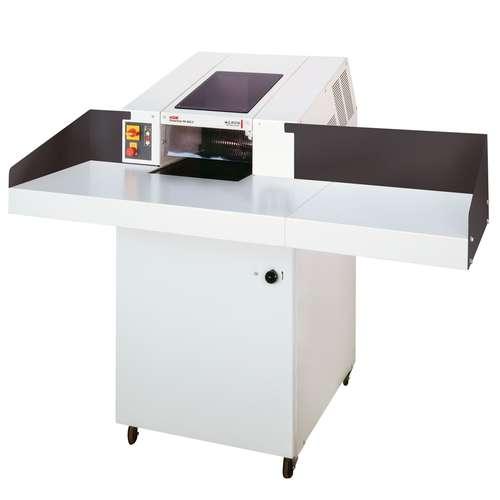 HSM_Powerline_FA_400.2_broad_loading_table_1_1.jpg