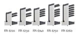 FPI6700-uitbreidingen.PNG