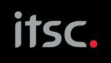 itsc_logo_400px_ohne_claim.png