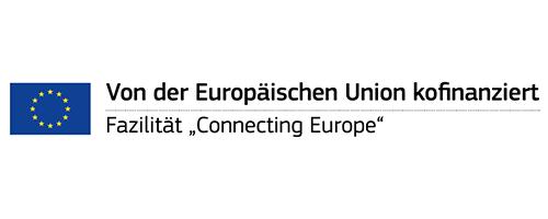 DE_EU.png