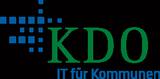 KDO_Logo_2018_RGB_295x146px.png
