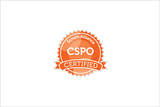 scrum-alliance-cspo-certified.png