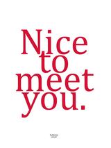 Nice-to-meet-you-Homepage_EN.png