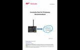 Cumulocity_Handbuch_klein.png