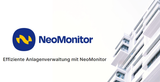 neomonitor Logo