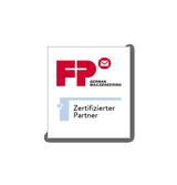 FP_Banner_ZertifizierterPartner.png