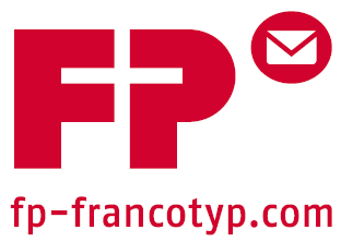 footer_fp-holding-logo.png