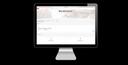 FP Mailing Customer Portal