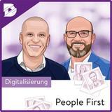 Podcast_Sven-Meise.jpg