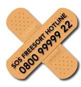 1-2021-04-23-15_07_10-2021-04-23-Freesort-Notfallfrankierung-V4.png