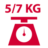 5-7-kg.png