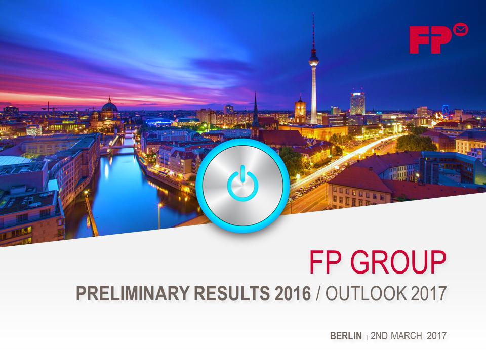FP Finanzpraesentation 2016 vorläufig