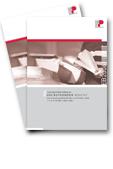 FP Explanatory Report 2006