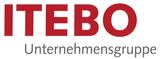 logo-itebo.png