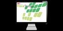 Flexstream