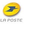 la-poste.png