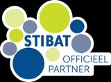StibatPartner-NL.png