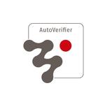AutoVerifier