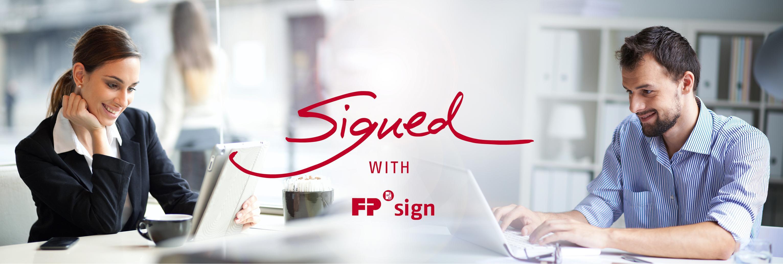 FP_Sign_visuals_mit-Signatur_RGB2.jpg