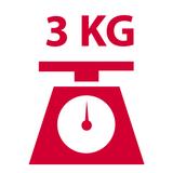 3kg-test-2.png