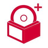 Navigator-software-plus.png