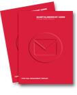 FPFinancial Report Q1 2009