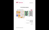 FP-SPS-TiXML_Handbuch_klein.png