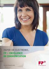 FP_AnnualReport_2012_Bild.jpg