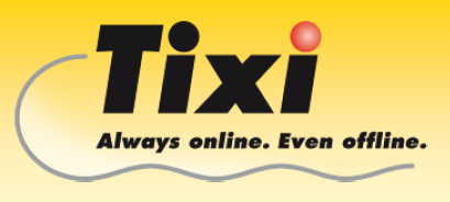 Logo-Tixi.png