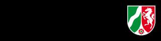 Staatskanzlei_des_Landes_Nordrhein-Westfalen_Logo.png