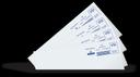Mailmark franking machine
